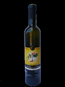 Laski-rizling-Barbarino-vino