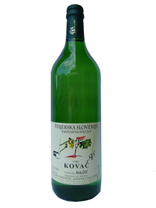 vino-kovac